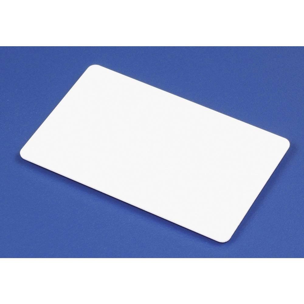 Transponderska čip kartica RFID TowiTek
