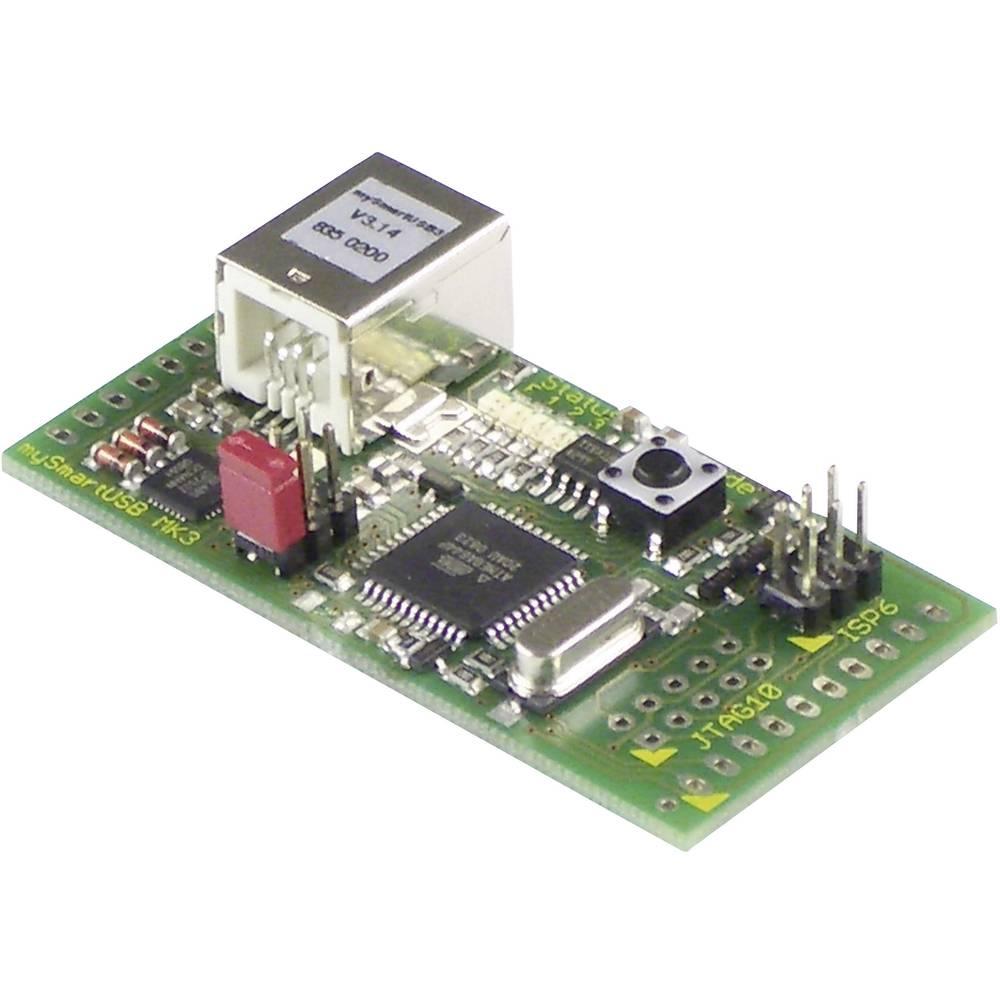 USB-programer mySmartUSB MK3