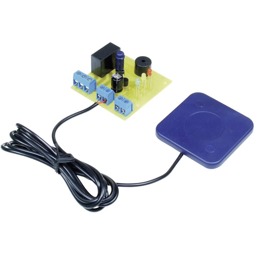 Nadzor dostopov RFID TowiTek
