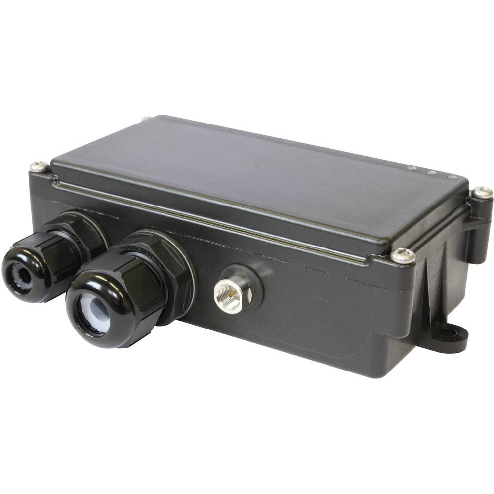 Telemetrični modul Telic Telematik STD35, 04100 CEP Terminals