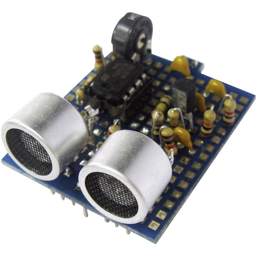 Ultrazvočni komplet Arexx za ARX-03 ARX-ULT10