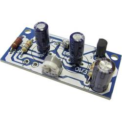 Kemo izmjenična bljeskalica za2 male žarulje B003, kompletzaslaganje 6-16 V / DC