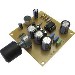 Parabolni mikrofon - modul Kemo B085