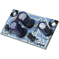 Kemo bljeskalica B185, kompletza slaganje 6 - 12 V/DC