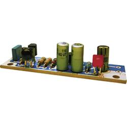 Infracrveni detektor Kemo, napajanje 8-12 V/DC B195