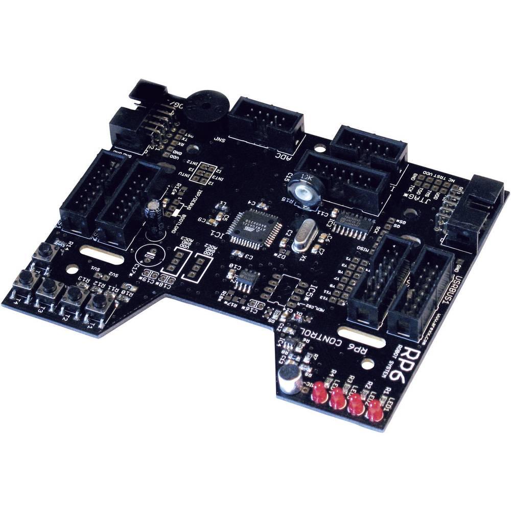 Razširitveni komplet RP6 ATMEGA32 Arexx