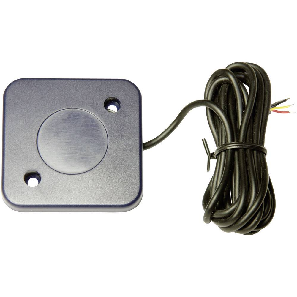 Univerzalna RFID-antena C-Control TWT2021 TowiTek