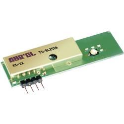 AM modul odašiljača Aurel TX 8L25IA, 868, 3 MHz