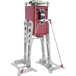 Aluminijaste noge Arexx YT-ALU4 za robota tekača Yeti YT-ALU4