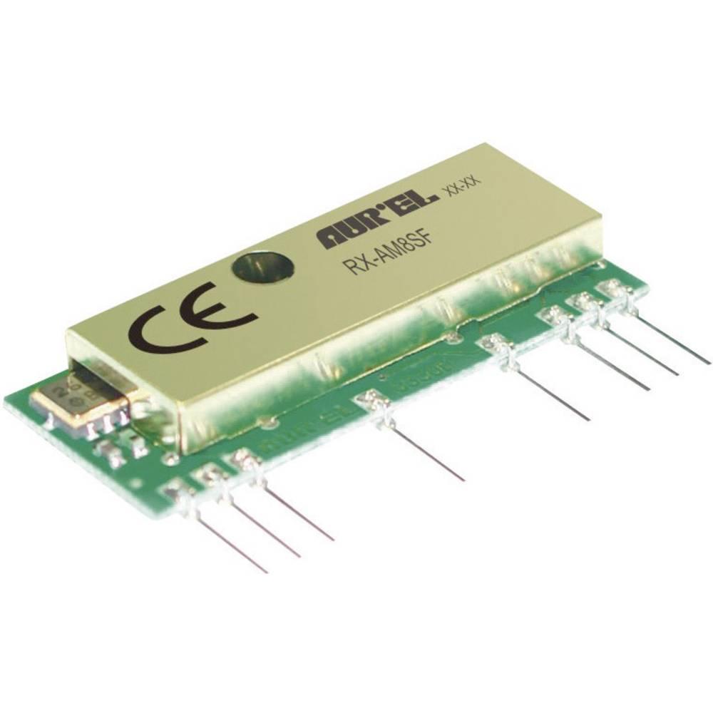 Sprejemni modul 868,3 MHz AM Aurel
