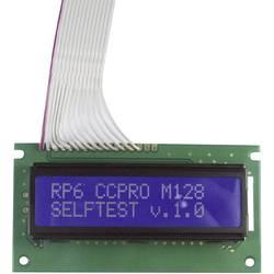 Prikazovalnik Arexx RP-DSP88 za robota RP5/RP6 RP-DSP88