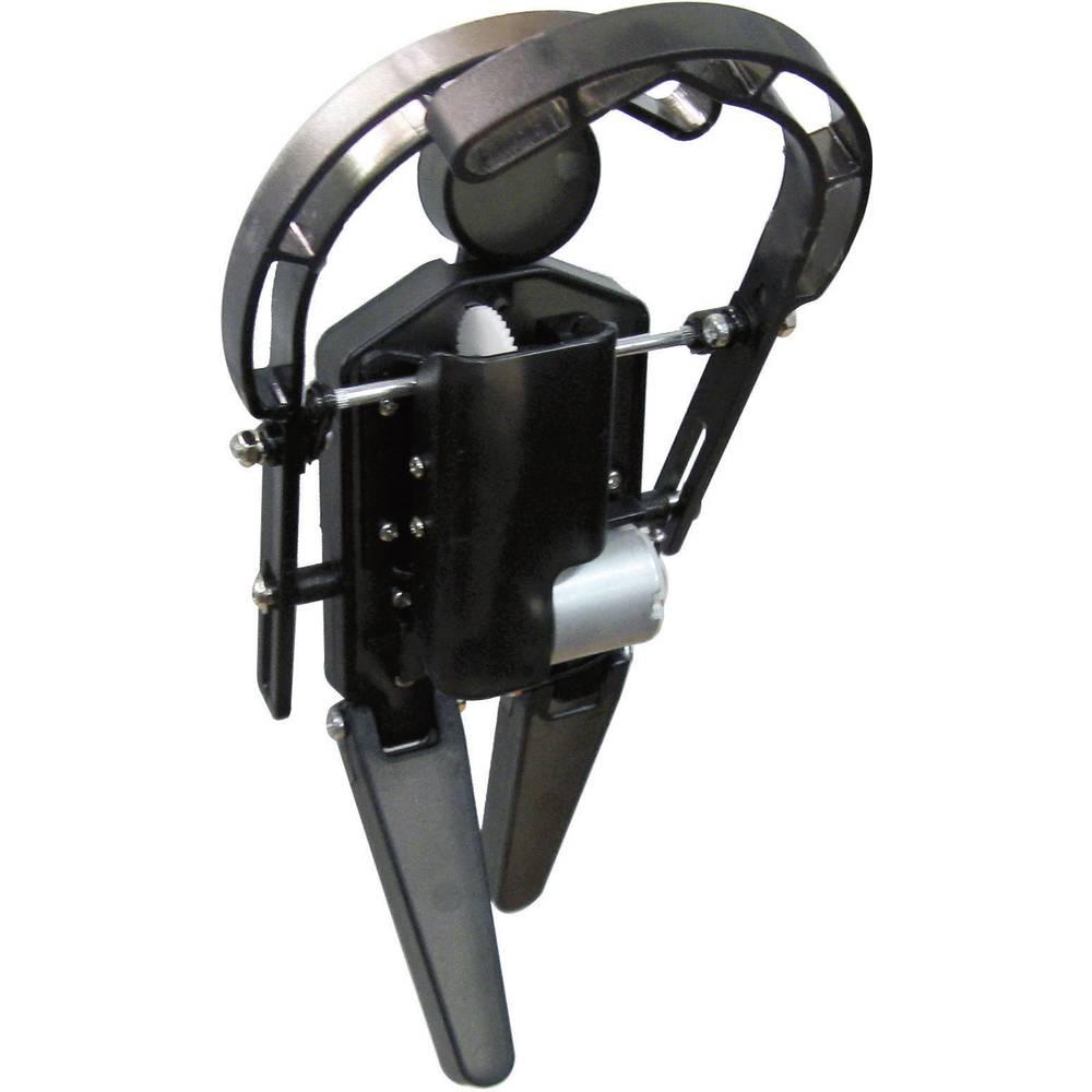 Robot vrvohodec Arexx WTR-RD1