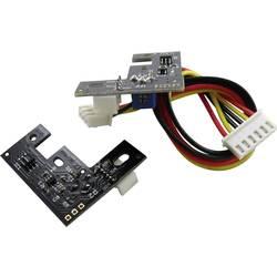 Senzorji za inkrementalni dajalnik položaja Arexx RP6 V2 RP6-ENCv2