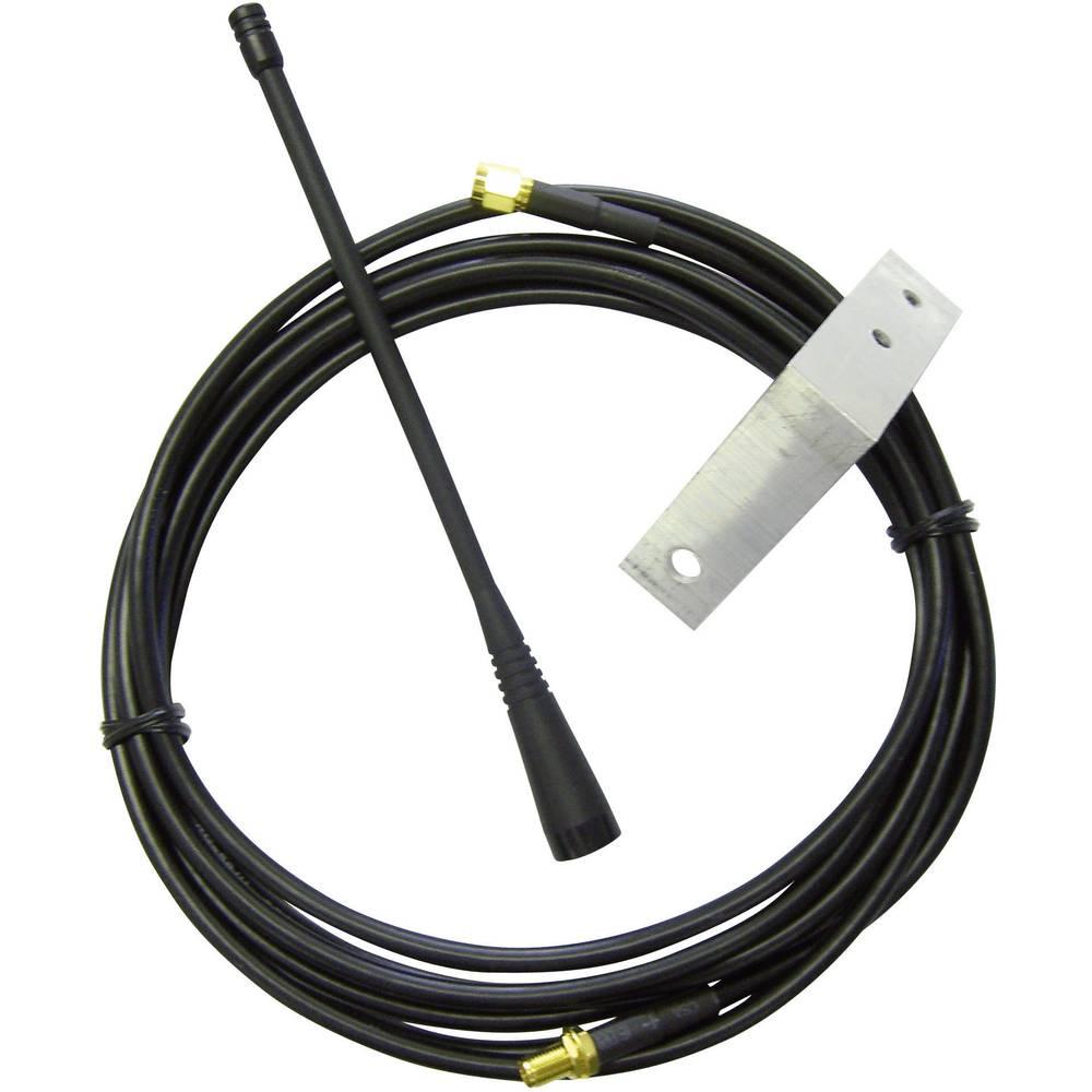 Radijski sistemi TRL SMA antena z 5m antenskim kablom 60803 modul TRL Funksysteme