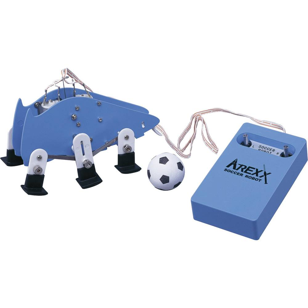 Robot nogometaš Arexx SR-129