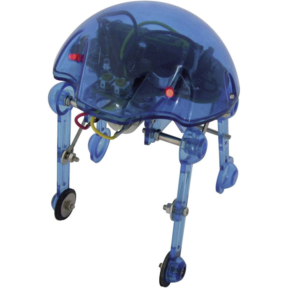 Robot tekač Arexx, ni prispajkan SW-007K
