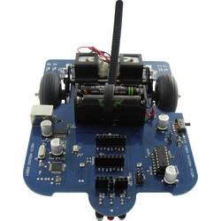 Programirljiv robot Arexx Arduino AAR-04