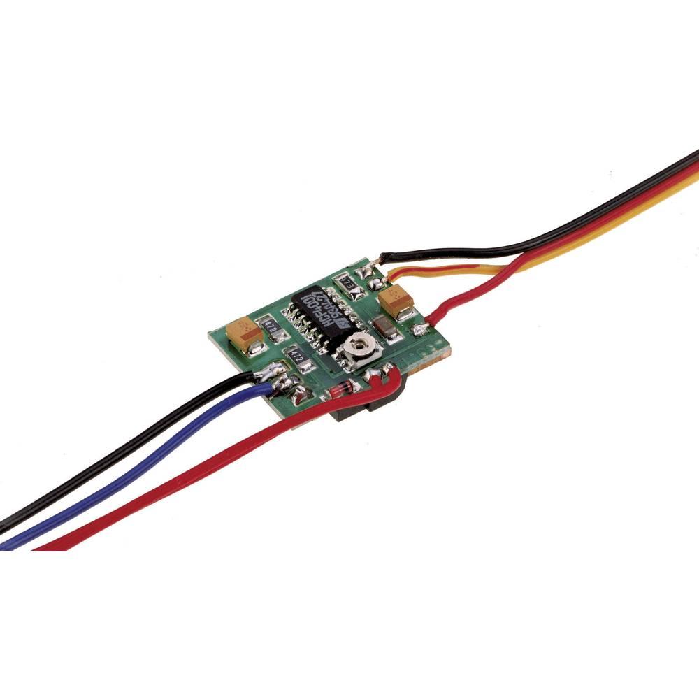 Conrad Electronic SMD modul miniaturno močnostno stikalo