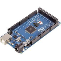 Arduino-Mega 2560 -Ploča 65144 A000067