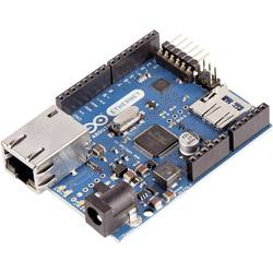 Arduino Kort Ethernet Platine 65145 ATMega328
