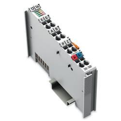 SPS-DC pogonski kontroler WAGO 750-636/025-000 24 V/DC