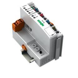 SPS-BUS priključak WAGO 750-819 24 V/DC