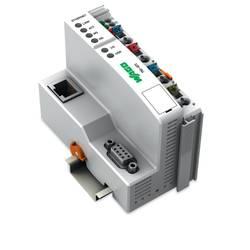 SPS-BUS priključak WAGO 750-873 24 V/DC