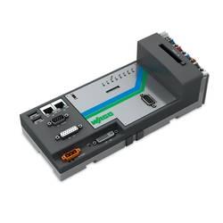PLC-CPU WAGO 758-874/000-112 24 V/DC 1 st