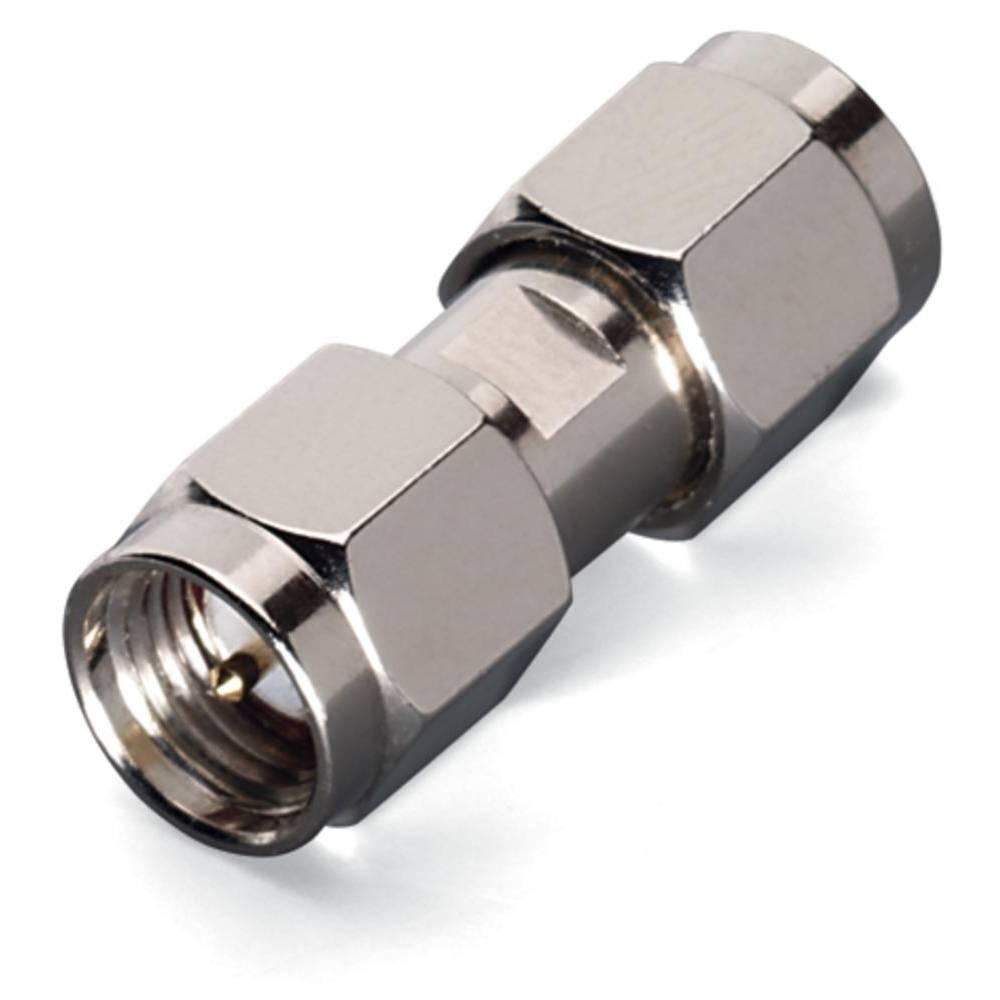 WAGO adapter 758-968 vsebuje: 1 kos