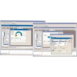 WAGO WAGO-avtomatizacija COCKPIT® 759-916