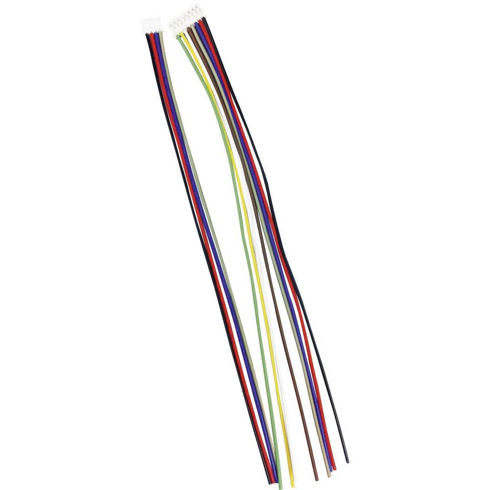 Kabel za krmilnik za koračni motor Trinamic TMCM-1021 71-0012