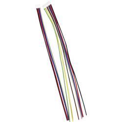 kabeli za kontroler za koračnimotor Trinamic TMCM-1021 71-0012