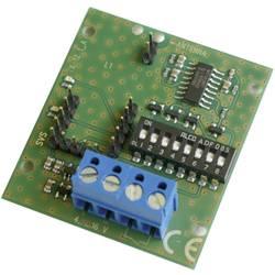 Odašiljač TX-121 SVS 01281.90