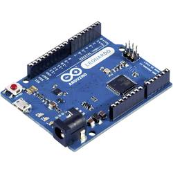 Arduino Leonardo kretskort 65163
