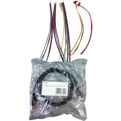 Komplet kablovaa za kontrolerza koračni motor Trinamic TMCM-1640 71-0016