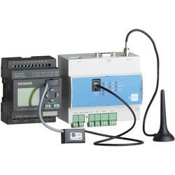 INSYS IMO-1 komplet, indik. motenj in učinkov. GPRS-Router 12 - 24 V/DC vmesniki 1 x RS232, 1 x LAN, 1 x RJ11 10014791