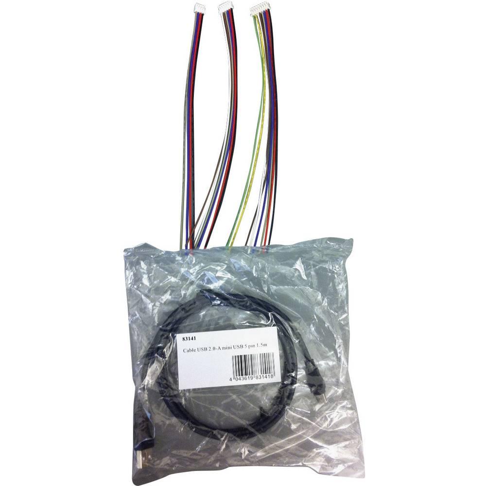Kabel za krmilnik za koračni motor Trinamic TMCM-1140 71-0019