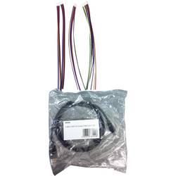 kabeli za kontroler za koračnimotor Trinamic TMCM-1141 71-0017