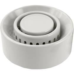 Sirena ComPro Piezo PSW, boja:bijela, 30-80 V, vrsta zaštite: IP44 PSW.90080