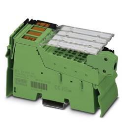 Phoenix Contact IB IL 24 MUX MA-PAC - multiplekser 2861205