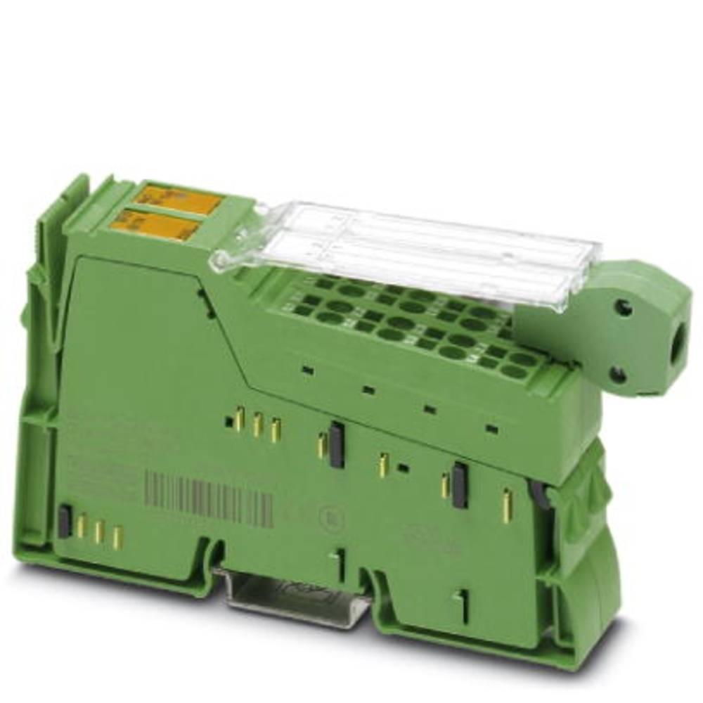 SPS-razširitveni modul Phoenix Contact IB IL RS 232-PAC 2861357 24 V/DC