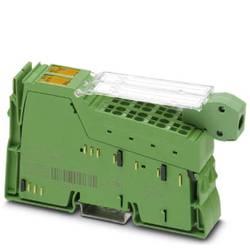 SPS modul za proširenje Phoenix Contact IB IL RS 232-PRO-PAC 2878722 24 V/DC