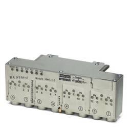 SPS modul za proširenje Phoenix Contact IBS RL 24 DI 16/8-LK 2724850 24 V/DC