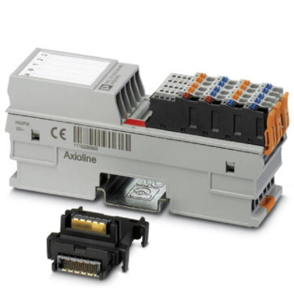 SPS-razširitveni modul Phoenix Contact AXL F DO8/2 2A 1H 2688381 24 V/DC