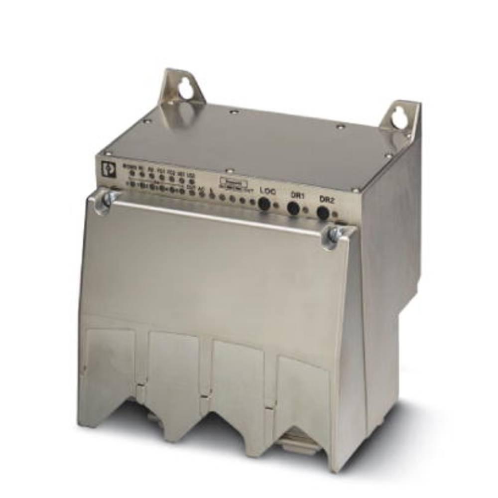 SPS-razširitveni modul Phoenix Contact IBS RL 400 MLR R DIO6/1 LK2MBD 2731830 24 V/DC