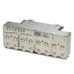 SPS modul za proširenje Phoenix Contact IBS RL 24 DIO 8/8/8-R-LK 2734167 24 V/DC