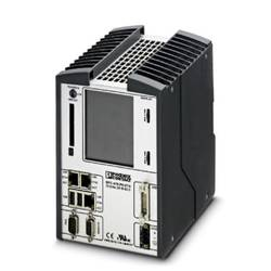 SPS-razširitveni modul Phoenix Contact RFC 470 PN 3TX 2916600 24 V/DC