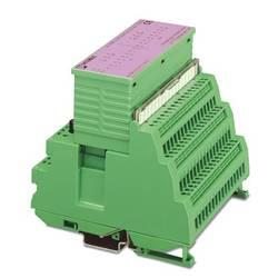 SPS modul za proširenje Phoenix Contact IB ST 24 DIO 8/8/3-2A 2753708 24 V/DC