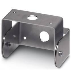 Phoenix Contact RAD-ANT-VAN-MKT - montažni material RAD-ANT-VAN-MKT