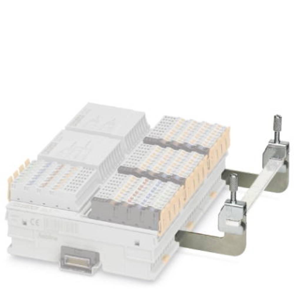 SPS-vtični povezovalnik Phoenix Contact AXL SHIELD komplet 2700518